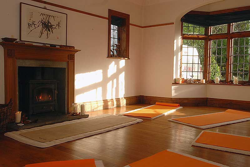 the many benefits of practicing yoga as a new experience The many benefits of practicing yoga at home  new yoga studios continue to pop up constantly to serve the ever-burgeoning number of practitioners  and yoga is .